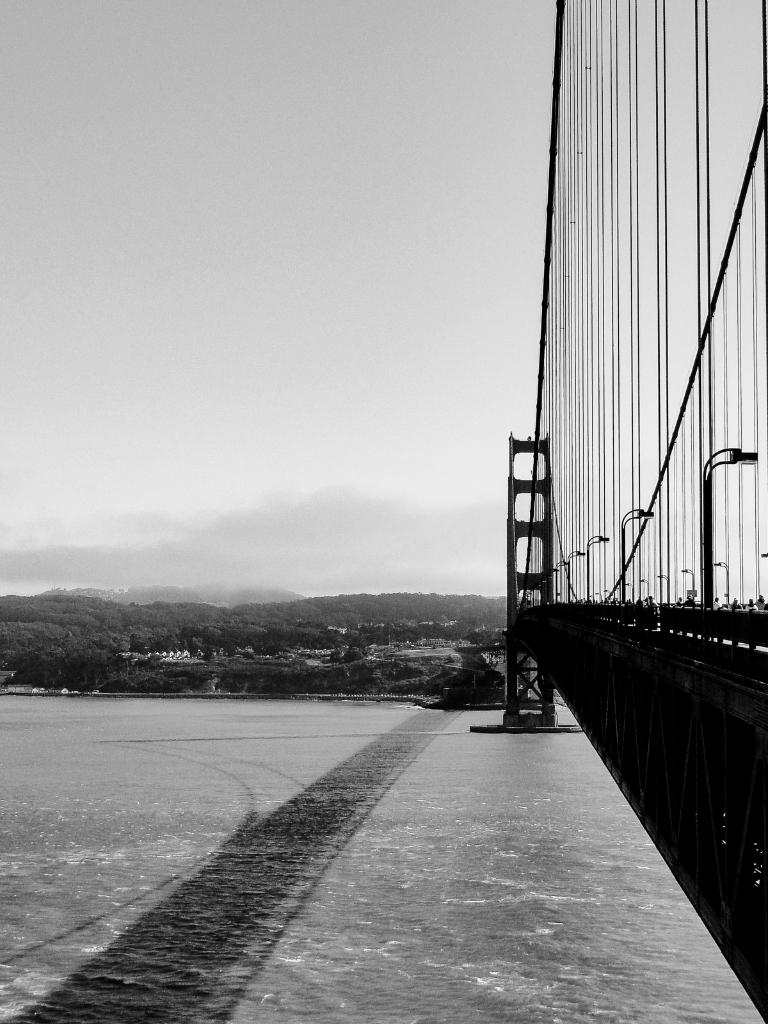 San Franciso - United States