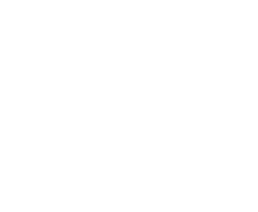 PhotoByRS