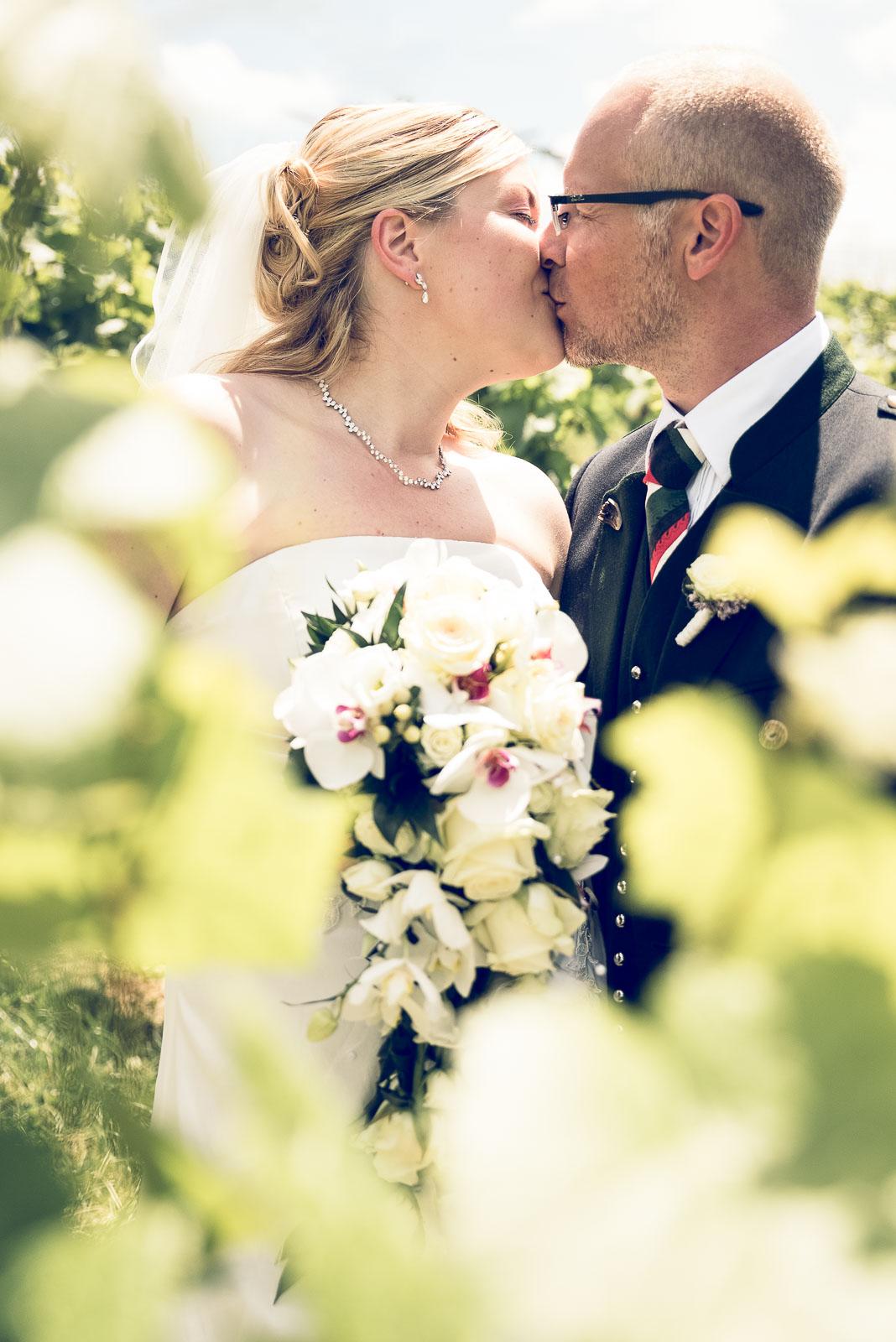 2016-06_Galler_Wedding-6