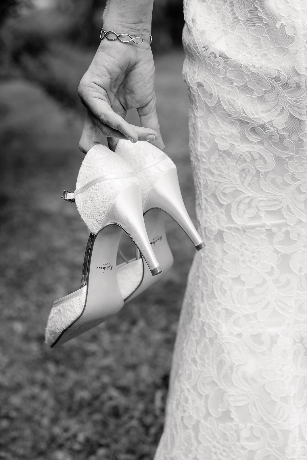 2016_wedding_christianethomas