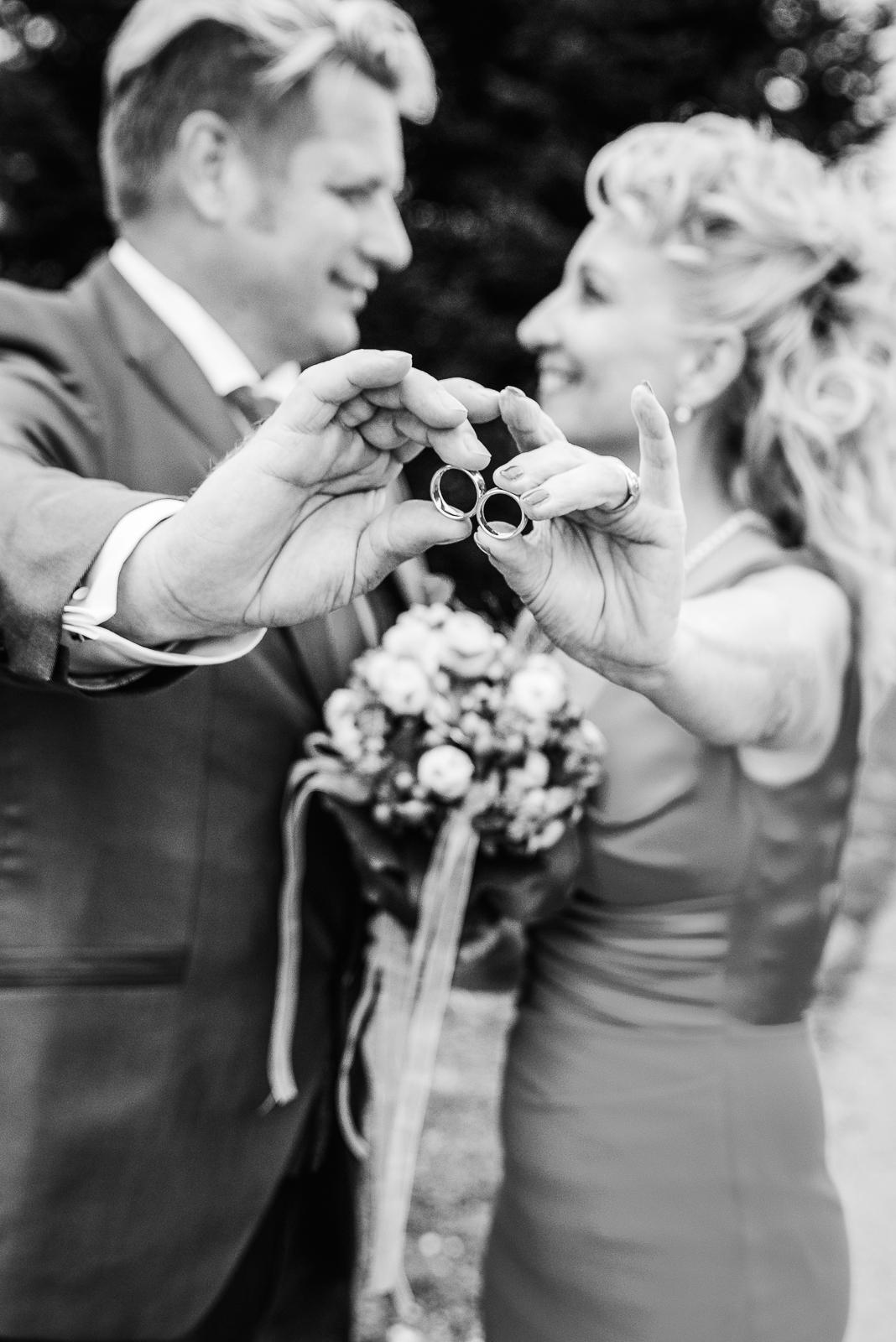 2016_wedding_christinebernd-4