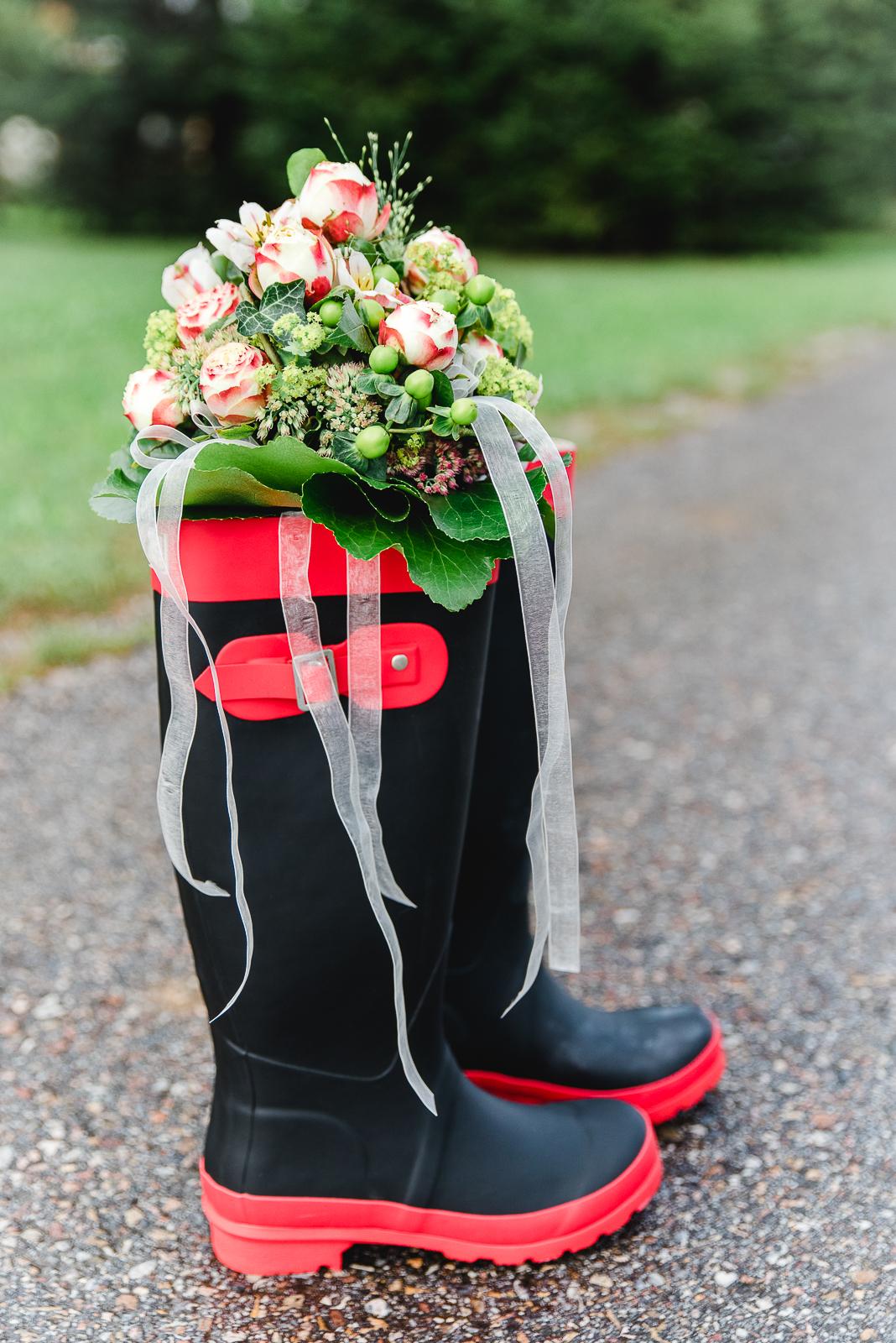 2016_wedding_christinebernd-0015