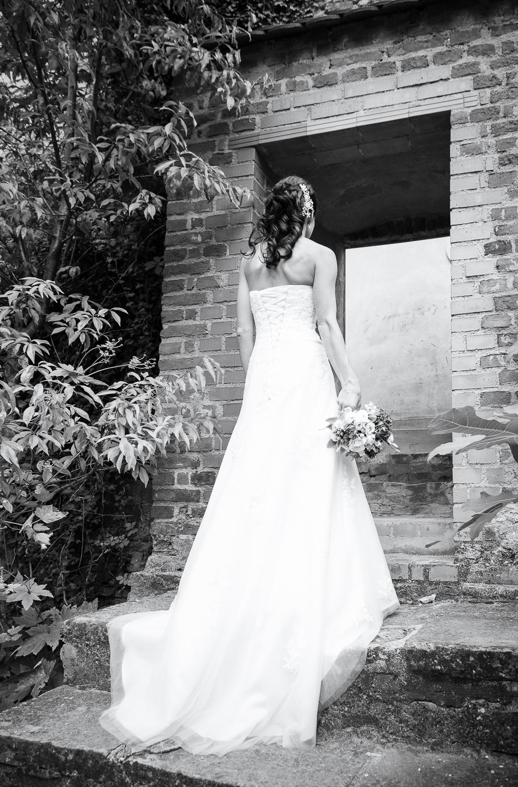 2016_wedding_it_03