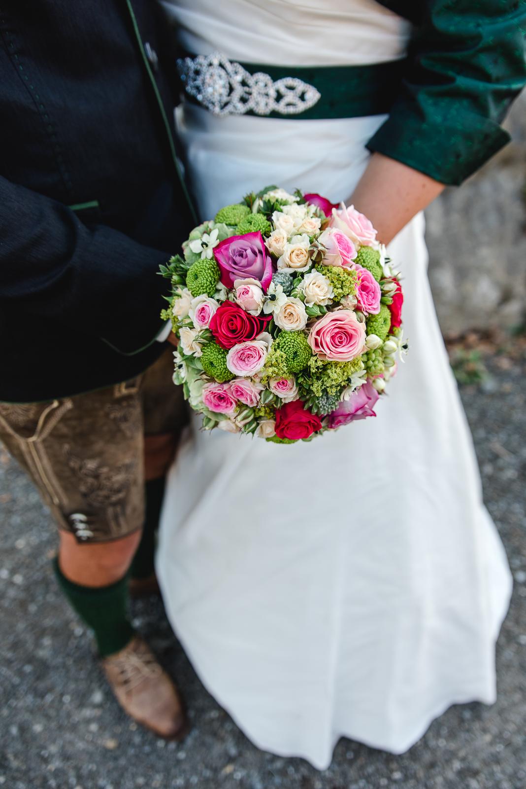 2016_wedding_uschihoerbsch-0319