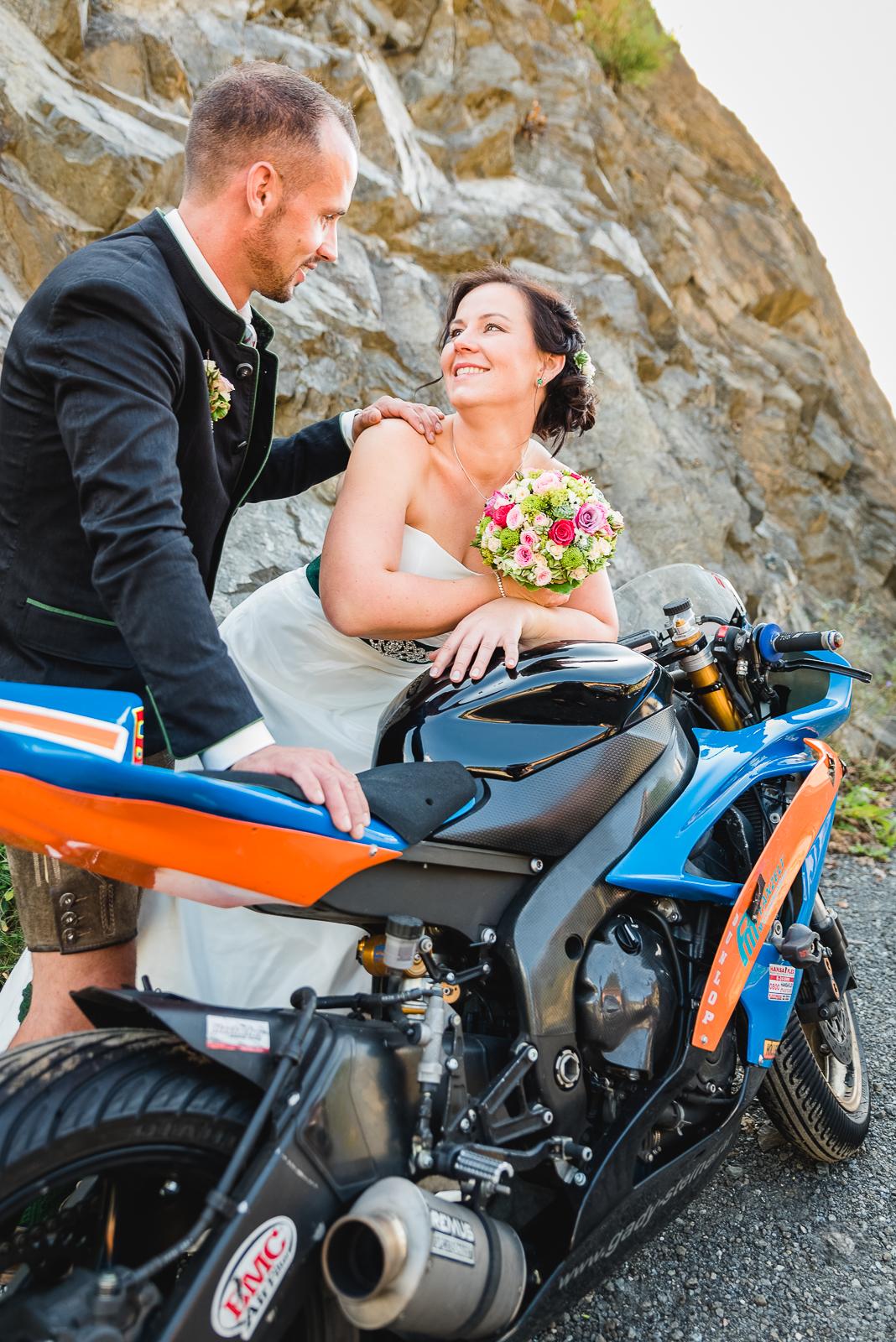 2016_wedding_uschihoerbsch-2