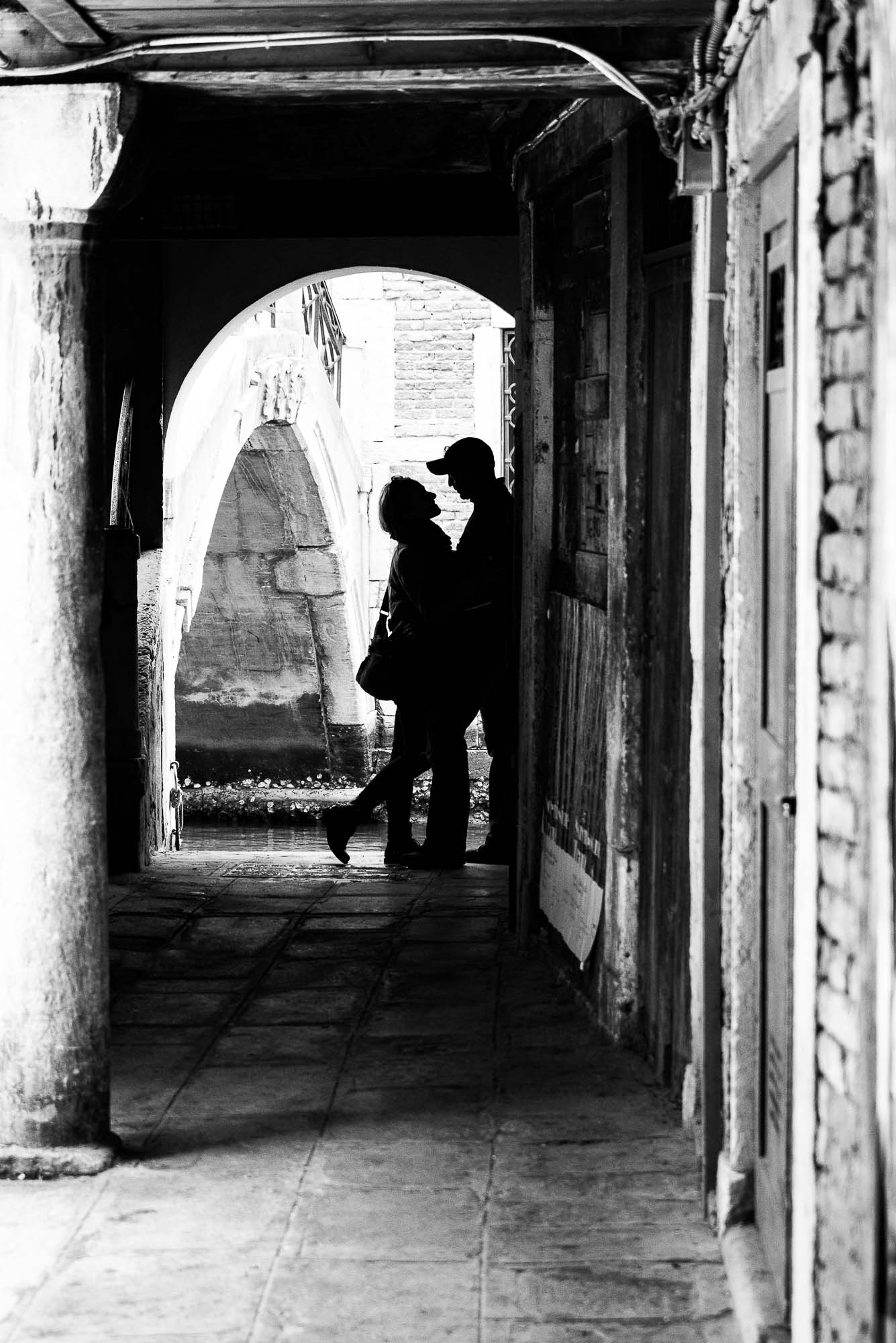 Photoby-RS_Couple Photography Venice, Fotografin Graz