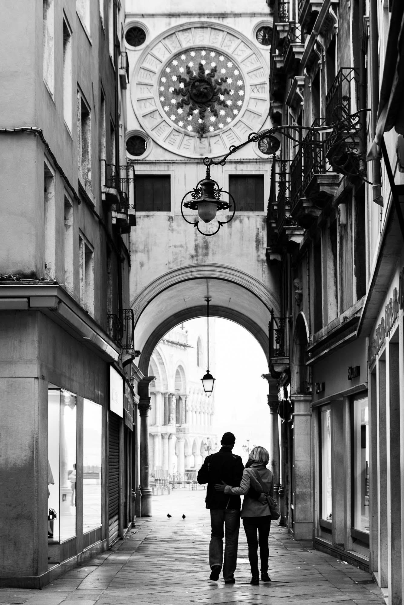 Photoby-RS_Couple _Photography, Fotografin Graz