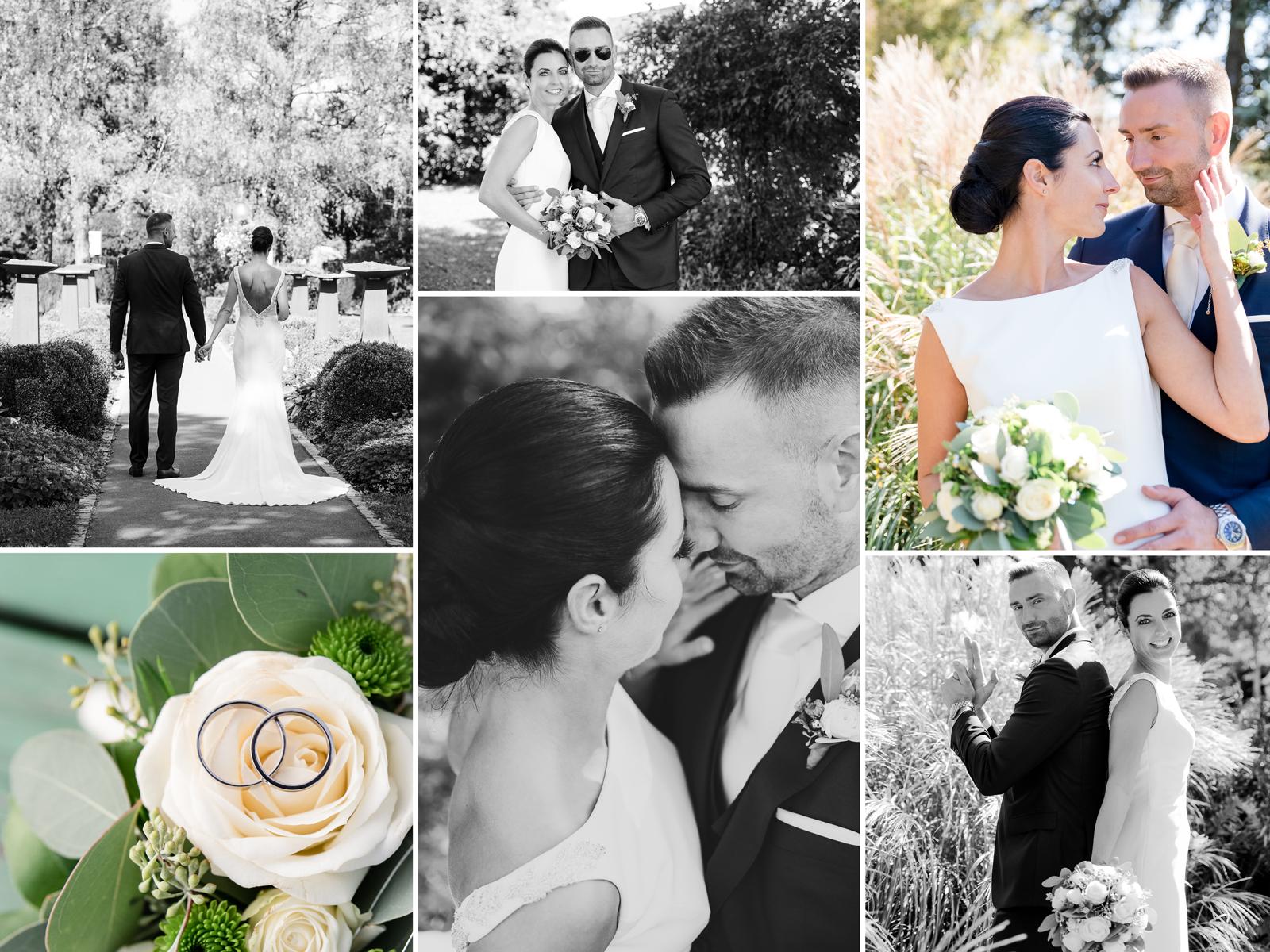 Photoby-RS_Wedding