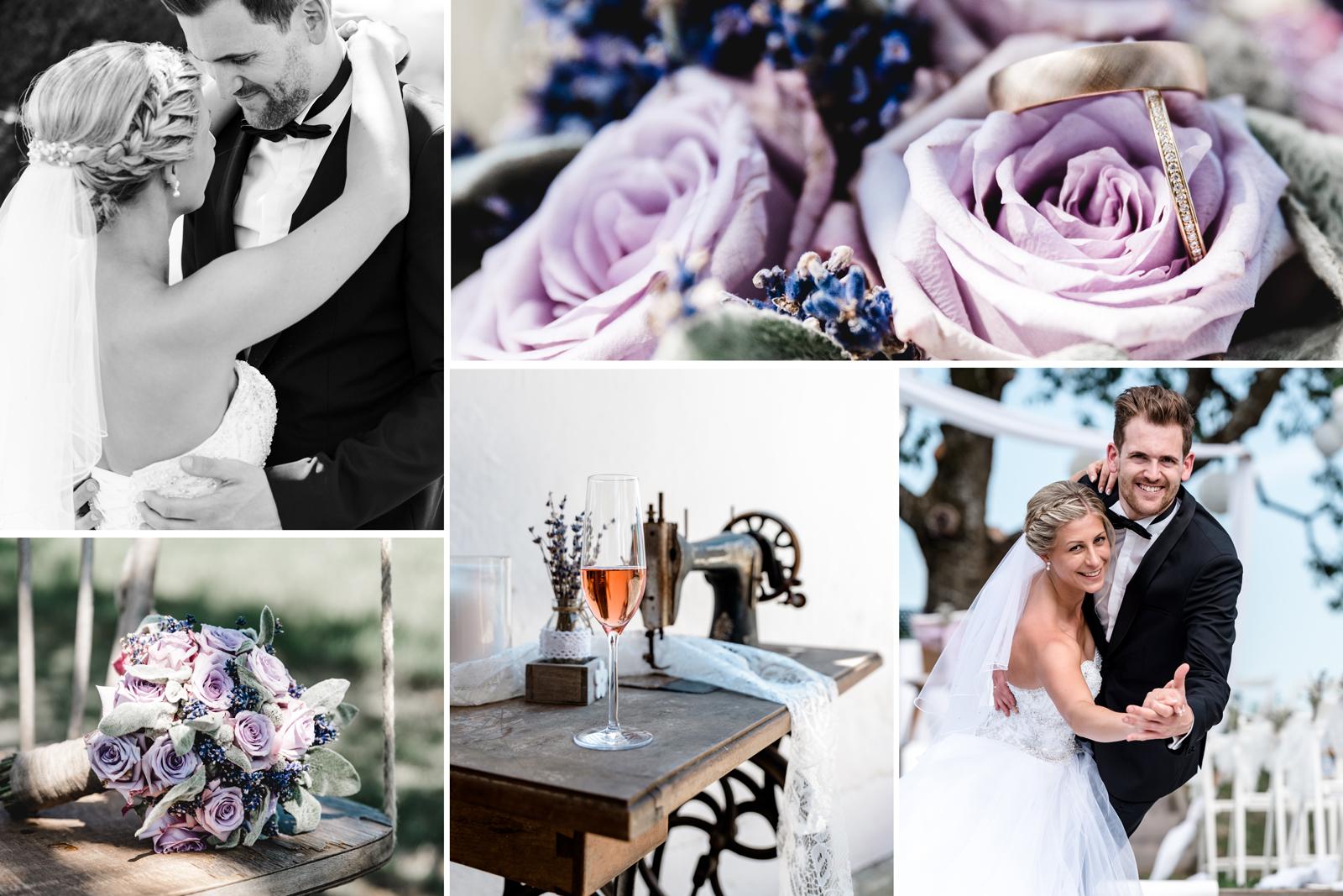 Photoby-RS_Wedding_02