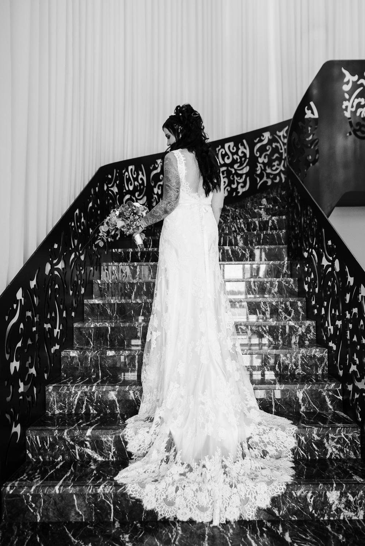 Wedding_Photoby-RS